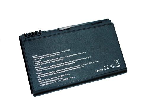Acer Extensa 5420 5430 battery