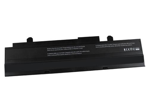 Asus EEE PC 1015 1215 (BLACK) battery