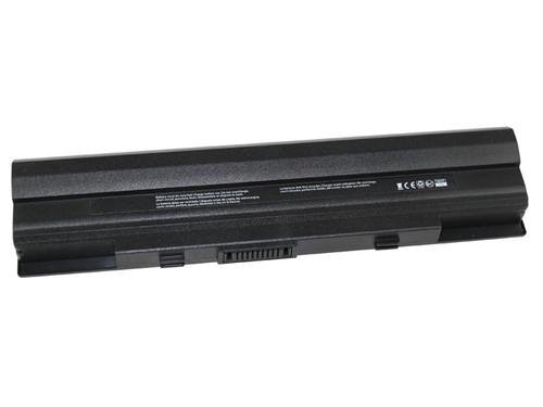Asus UL20 Pro23 X23 EEE PC 1201 battery  Laptopbattery.co.uk
