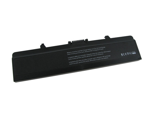 Laptop Battery for DELL  Inspiron 1525/1545 SeriesLaptops (6-cell 5200mAh 11.1v ) [DEL-1242]