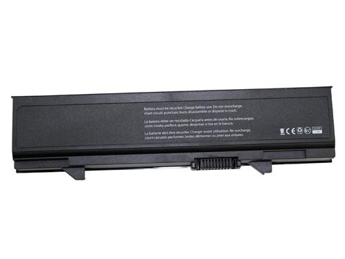 Dell Latitude E5400 E5500 6 cell battery|Laptopbattery.co.uk