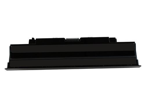 Inspiron 15R(N5010) 17R(N7010) M5010 battery