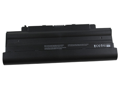Dell Inspiron 13R(N3010) 9 cell battery|Laptopbattery.co.uk