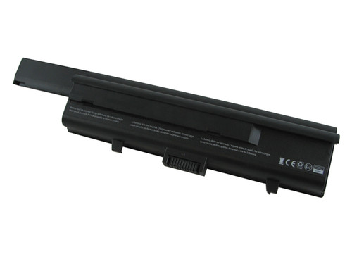 XPS M1330; Inspiron 13 1318 battery