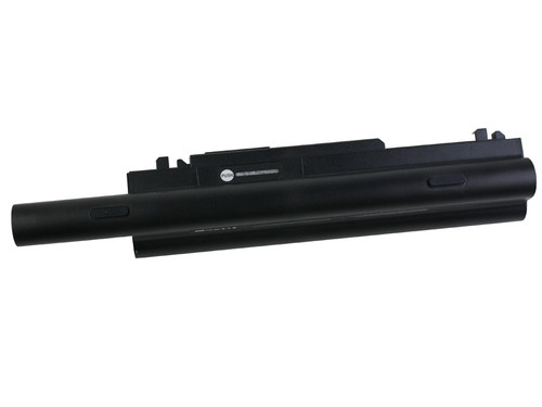 Dell Studio XPS 13 X1340 9 cell battery