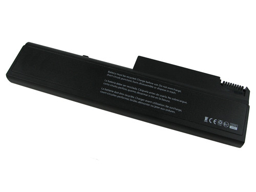 HP 6530b 6730b; Elitebook 6930p battery |Laptopbattery.co.uk
