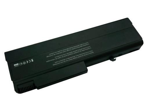 HP 6530b 6730b; Elitebook 6930p 9 cell |Laptopbattery.co.uk