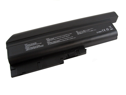 ThinkPad R60 T60 T60p T61p Z60m Z61m battery