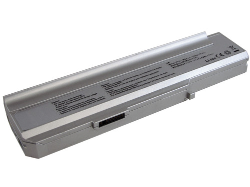"Ideapad 3000 N100 N200 (not 14"") battery"