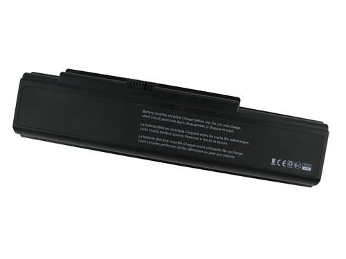 IdeaPad Y510 Y530 Y710 Y730 battery