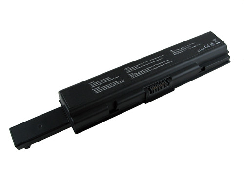 Satellite A200 A300 9 cell battery