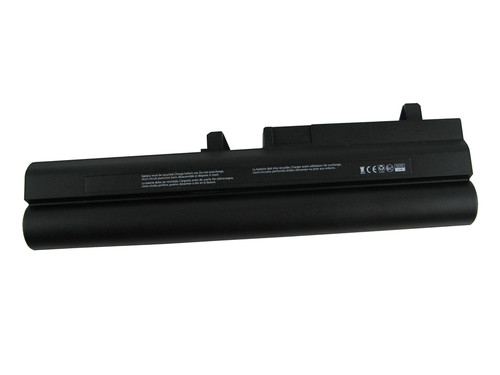 Toshiba Mini Notebook NB205 battery