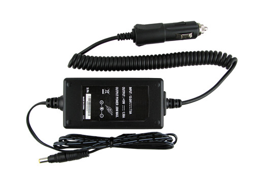 Replacement Ac Adapter for UNIVERSAL  Laptop Model (s) (19V 30W 1.58A) [UNIAP1930XXX]