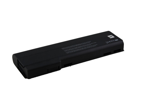 Elitebook 8460p 8560p 9 cell battery