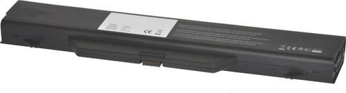 HP Probook 4510S, 4515S, 4710S (6-cell 10.8V  4400mAh )  [HPK-1337]