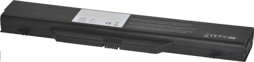 HP Probook 4510S, 4515S, 4710S 8-cell Battery  (8-cell 14.4V  4400mAh )  [HPK-1338]