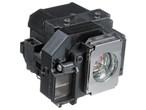 Replacement Projector Lamp for Epson S7   79   W7   WEX31   EX51   EX71   (Watts: 200W  Life:4000hrs  Chemistry:UHE) [NRGELPLP54]
