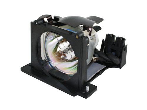 Replacement Projector Lamp for Dell 2200MP  (Watts:200  Life:2000hrs  Chemistry: P  - VIP) [NRG2200MP-V]