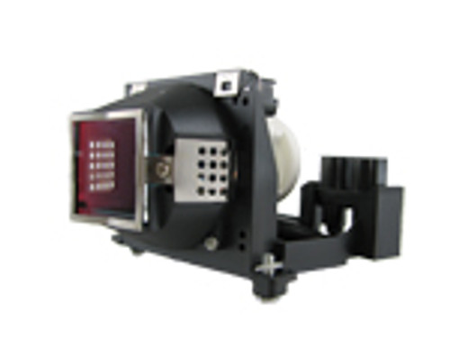 Replacement Lamp for Dell 1100MP  (Watts:200  Life:2000hrs  Chemistry:NSH) [NRG1100MP]