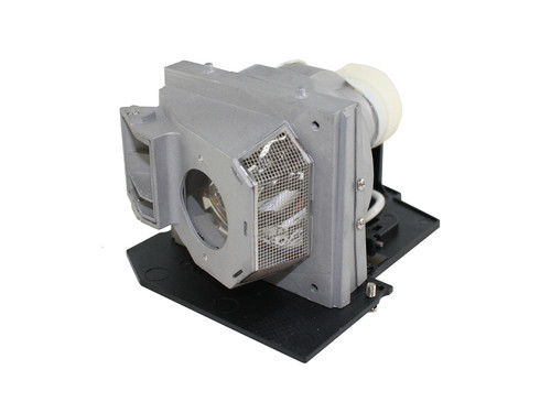 Replacement Projector Lamp for Dell 5100MP  (Watts:300  Life:2000hrs  Chemistry: UHP) [NRG5100MP]
