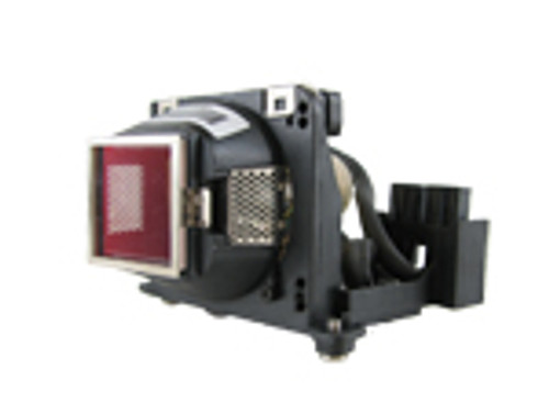 Replacement Projector Lamp for Dell 1201MP  (Watts:200  Life:2000hrs) [NRG1201MP]