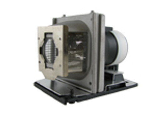 Replacement Projector Lamp for Dell 2400MP  (Watts:260  Life:2000hrs  Chemistry: P  - VIP)  [NRG2400MP]