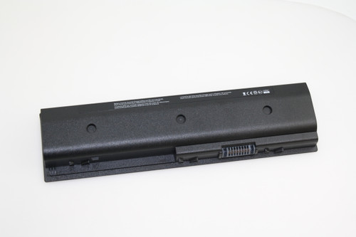 Pavilion DV6-7000 DV6-7099 6 cell battery