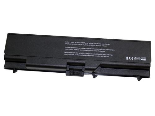 Thinkpad T410 T420 T430 battery