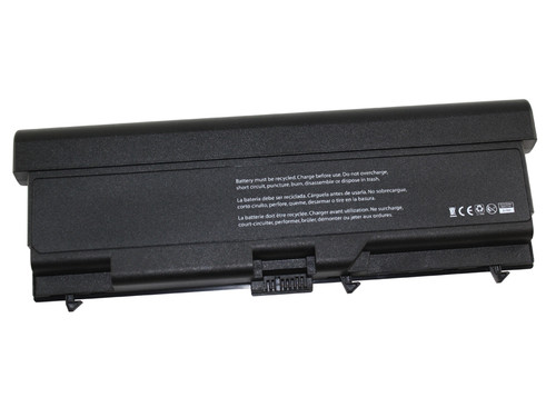 Thinkpad T410 T420 T430 9 cell battery
