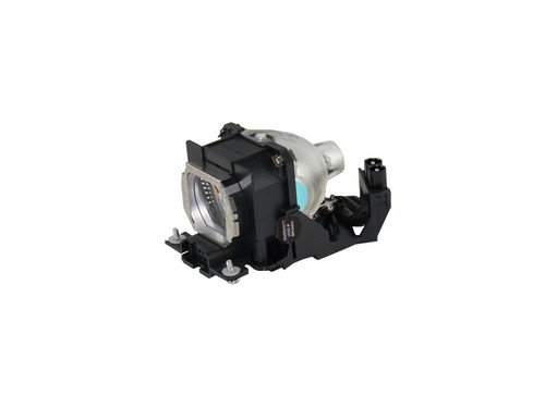 Replacement Projector Lamp for Panasonic PT  - AE900U  (Watts:120  Life:2000hrs  Chemistry: HCSR) [NRGETLAE900]