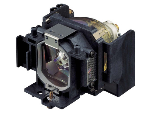 ReplacementReplacement Projector Lamp for Sony VPL  - CX61   VPL  - CX63   VPL  - CX80   VPL  - CX85   VPL  - CX86  (Watts:190 Life:2000hrs  Chemistry:UHP) [NRGLMPC190]