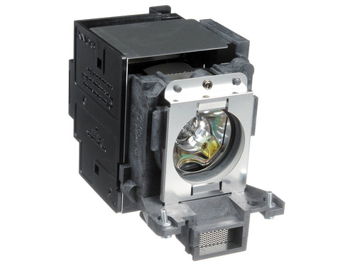 Replacement Projector Lamp for Sony VPL  - CW125   VPL  - CX100   VPL  - CX120   VPL  - CX125   VPL  - CX150   VPL  - CX155  VPL  - CX161   VPL  - CX165   (Watts:200 Life:2000hrs  Chemistry:HSCR) [NRGLMPC200]