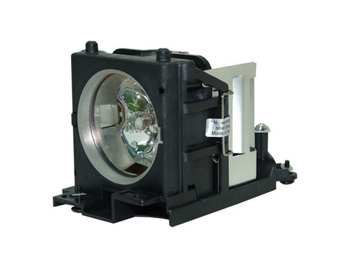 Replacement Projector Lamp for Hitachi CP  - X440   X443   X444   X445   X455  (Watts:230  Life:2000hrs  Chemistry: UHB) [NRGDT00691]
