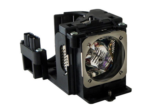 Replacement Projector Lamp for Eiki    Sanyo LC  - SB22   XB23   XB24   XB27N   XB29N   PLC  - SU70   XE40   XU73   XU76   XU83   XU84   XU86  (Watts:200  Life:2000hrs  Chemistry: UHP) [NRGPOA  - LMP90]
