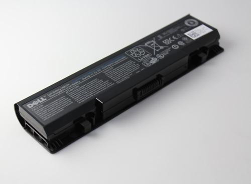 Laptop Battery for DELL Studio 1735  1737 (6  - cell 5200mAh 10.8V) [DEL  - 1308  - OEM]