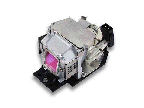 Replacement Projector Lamp  Infocus IN1503  (Watts:225  Life:3000hrs  Chemistry: UHP) [NRGSPLAMP052]