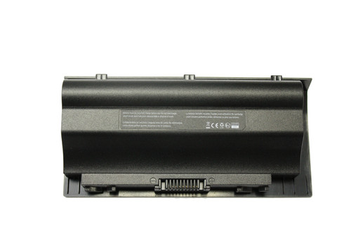 Asus G75 6 cell battery 5200mAh