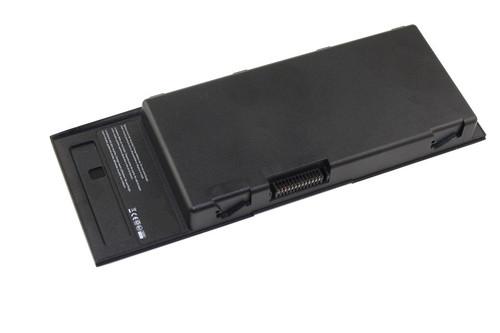 Alienware M17x R3 M17x R4 battery