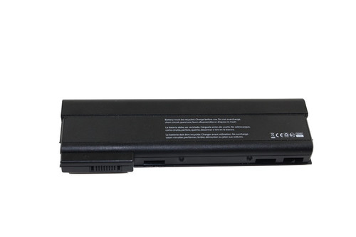 HP ProBook 640 645 650 655 640 battery