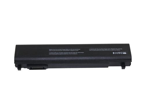Toshiba Portege R30 battery