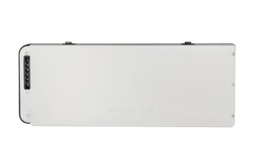 "MACBOOK 13""(Late 2008) battery A1278 A1280"