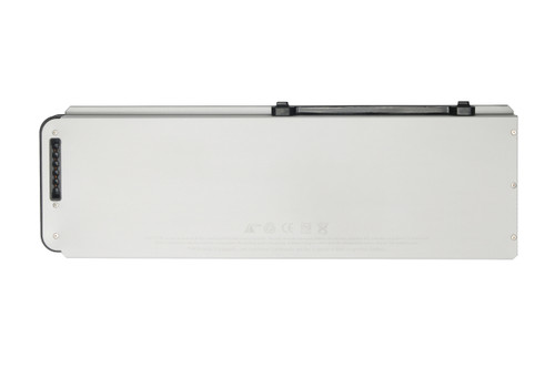 "MACBOOK PRO 15"" (Late 2008)battery A1281"