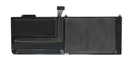 "MACBOOK PRO 15"" (2011-2012) battery A1382"