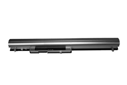 Laptop Battery for  HP 14-N, 5-N, 240 G2, 340, 345, 250, 250, Pavilion 15 TouchSmart, pavilion 14 TouchSmart  (14.4V, 2600mAh) [HPK-1405-6-BU ]