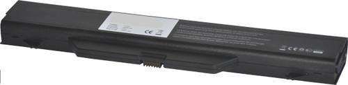 Laptop Battery for  Probook 4510s,  4515s,  4710s (8s) (14.4V, 5200mAh) [HPK-1338-6 ]