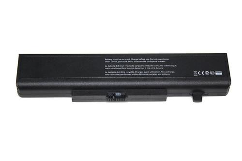 Thinkpad E430 E431 E531 E535 E540 E545 battery
