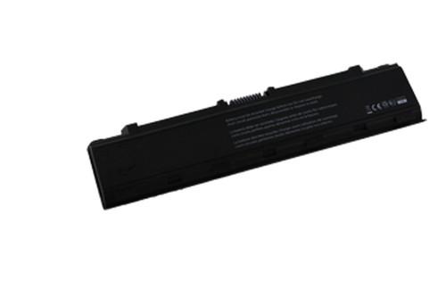 Laptop Battery for TOSHIBA PSCC2E-00R00JEN (10.8V, 4400mAh) [TOS-1322DP_2 ]