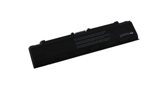 Laptop Battery for TOSHIBA Satellite C850D-11Q (10.8V, 4400mAh) [TOS-1322DP_5 ]