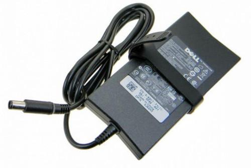Original Dell WK890 90W AC Adapter PA-3E