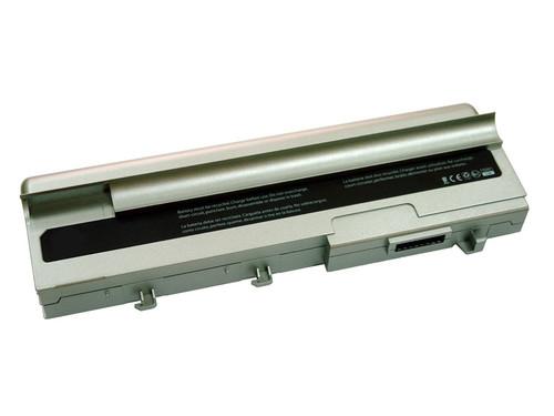 Laptop Battery for Lenovo 3000 N200 14inch widescreen laptops (9 cell, 11.1V, 7200mAh) [LEN-1270]